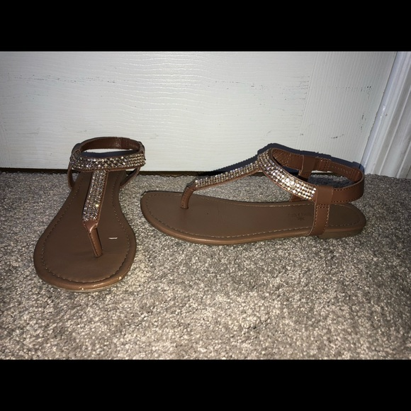 Payless Shoes - Sandals